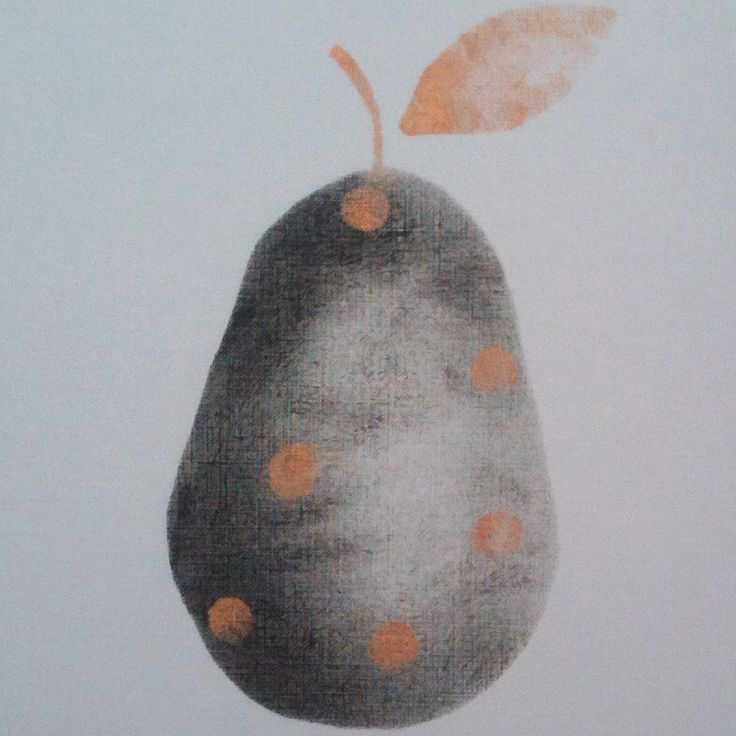 my new range of limited edition 'Spotty Pears' artworks in charcoal + metallic copper by Claire Webber, Hobart, Tasmania  Each A4 artwork is designed + individually hand-painted by me using eco friendly water based paints onto archival 290gsm art paper  webberclaire1@gmail.com