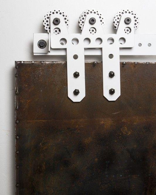 89 besten sliding doors Bilder auf Pinterest | Schiebestalltüren ...