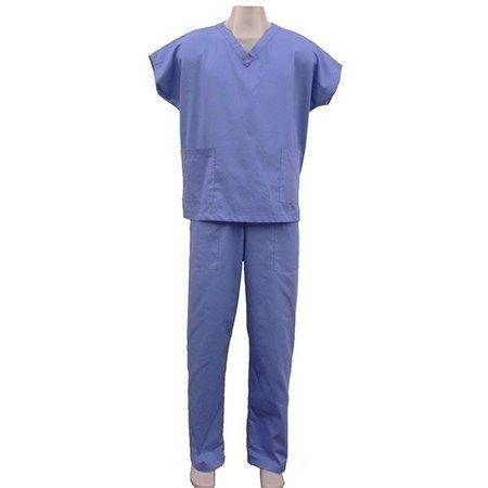 Pijamas Veterinários (Conjunto Pijama Cirúrgico)
