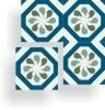 Марокканская плитка