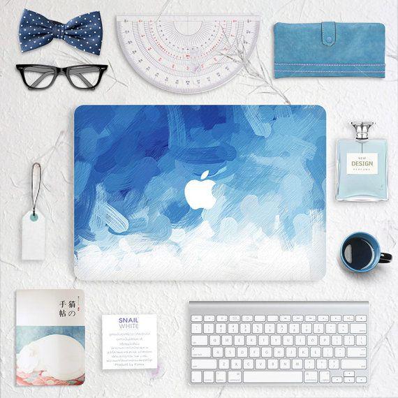 macbook sticker macbook decal macbook skin keyboard by sofidecal
