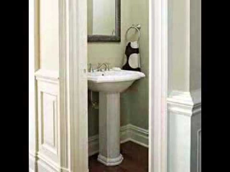 Half Bath Ideas On A Budget: Best 25+ Tub Glass Door Ideas On Pinterest