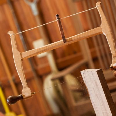 Making Woodworking Tools and Workbenches Courses | SustainLife.org