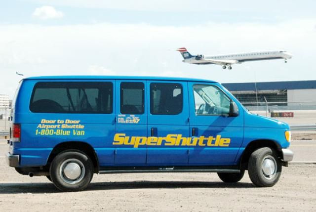 Dec 01, · SuperShuttle in Miami is TERRIBLE. We booked an executive car to drive our family from the Fort Lauderdale Airport to a hotel in Miami. The drive down was terrific - nice car, great driver, on time - no issues whatsoever/5(45).
