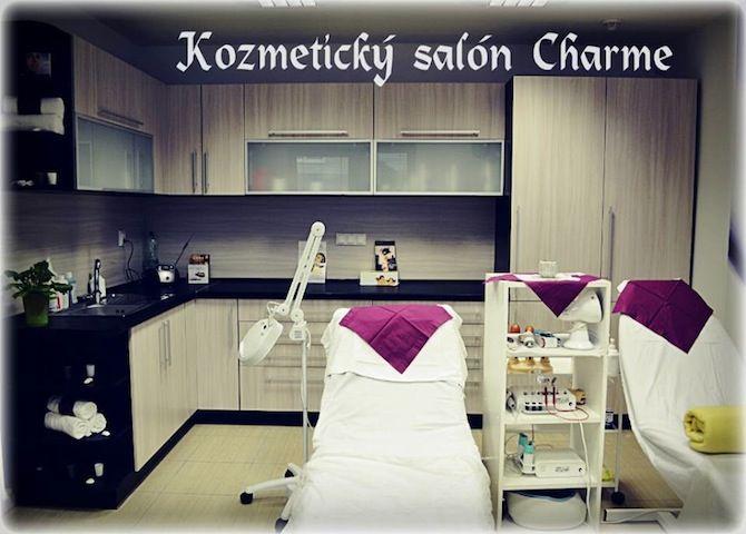 Kozmetický salón Charme: https://bookgoodlook.sk/borsky-mikulas/kozmetika/kozmeticky-salon-charme-1531