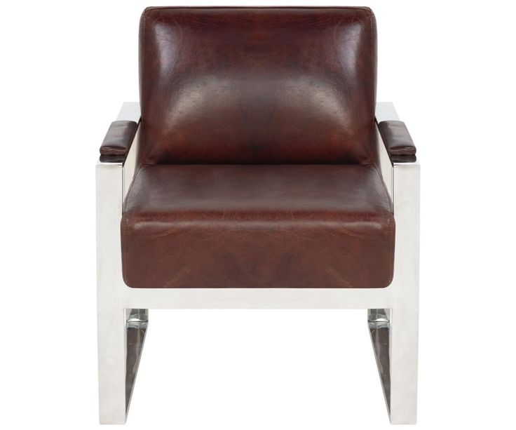Parkgate Occassional Chair KNT5010A