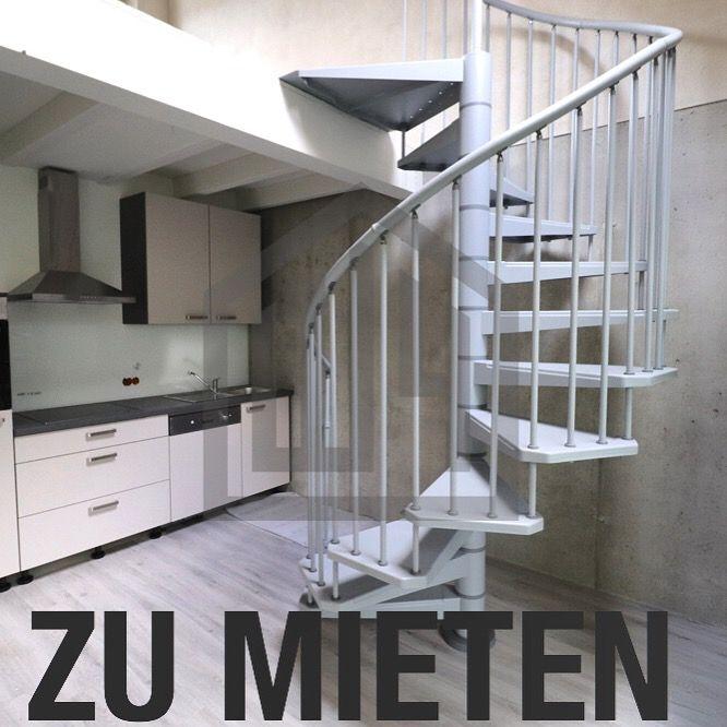 Erstbezug Gehobene 1 5 Zimmer Wohnung In Karlsruhe Knielingen Mit Bildern Wohnung Immobilien 5 Zimmer Wohnung