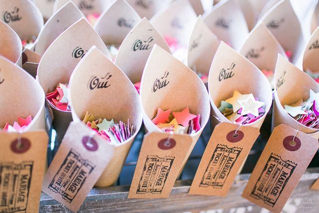 Mariage champetre et colore l Photos Tiara Photographie l La Fiancee du Panda blog mariage--7
