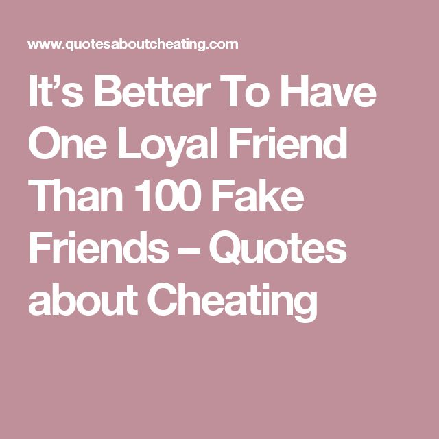 Quotes About Plastic Friends Twitter: Fake friends lonely ...