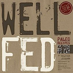 Well Fed: Paleo Recipes For People Who Love To Eat | theclothesmakethegirl    Yum, just made dinner out of this cookbook.  So good and so healthy!: Wellfed, Food, Book, Well Fed, Paleo Diet, Dr. Who, People, Paleo Recipes
