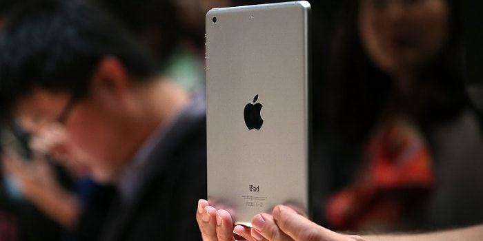 iPad procesador A10X rendimiento del chip o benchmarks