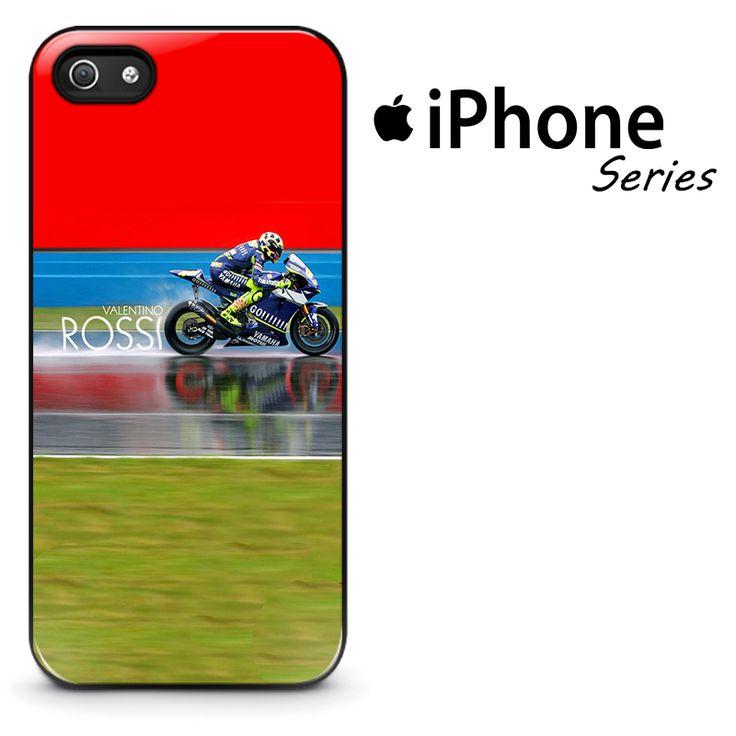 Valentino Rossi MotoGP Rider Phone Case   Apple iPhone 4/4s 5/5s 5c 6 6 Plus Samsung Galaxy S3 S4 S5 S6 S6 Edge S7 S7 Edge Samsung Galaxy Note 3 4 5 Hard Case  #AppleiPhoneCase #SamsungGalaxyCase #SamsungGalaxyNoteCase #Yuicase.com