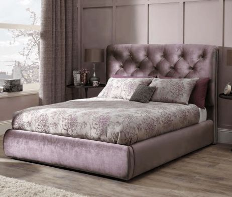 Best Quality Beds, Matters and Home Furniture available in very affordable prices. Reach our nearest store in Walthamstow and London! FREE delivery! Our Latest furniture design is the perfect balance between design and functionality.Whether you are on the lookout for modern Or traditional styles, there are larger number of selection.