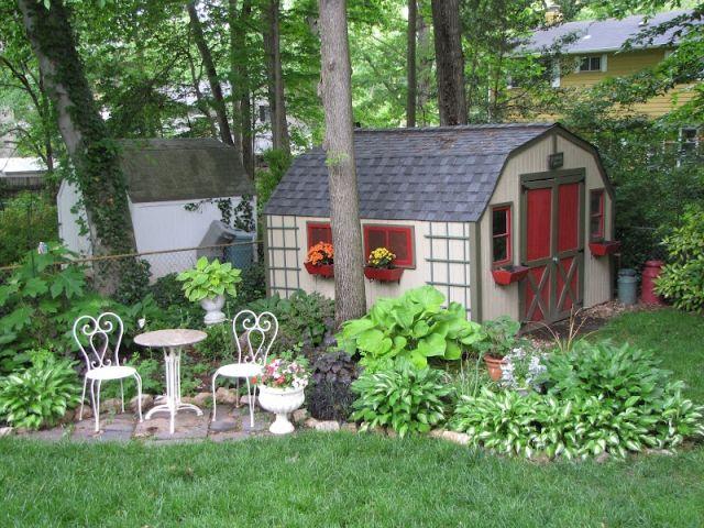 Haus Garten Garten Gestalten Im Fruhling Verschonern Sie Das