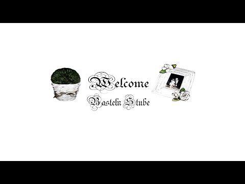 Weißer Käfig - YouTube
