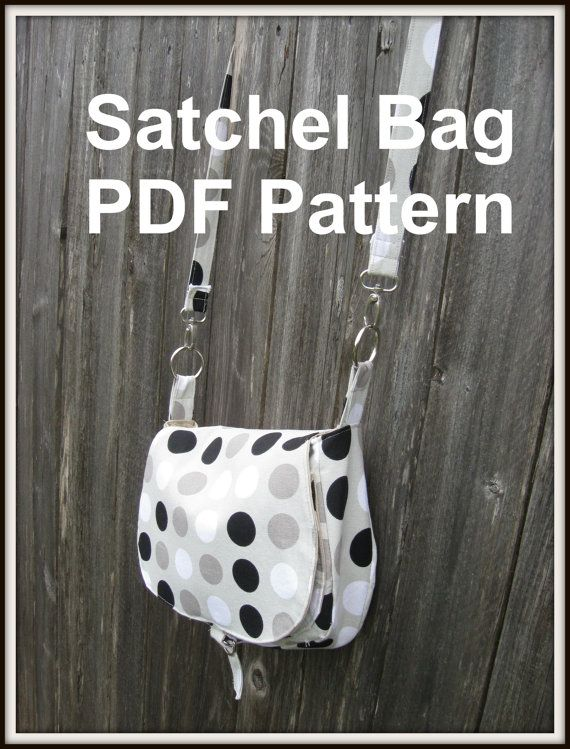 hmmm... this says that its easy enough for beginners but I have issues reading sewing patterns!