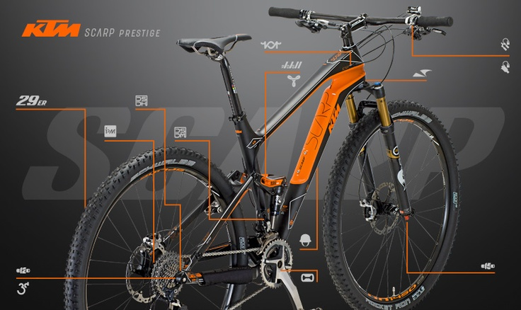 19 Best Images About Ktm Bikes On Pinterest Ktm Road