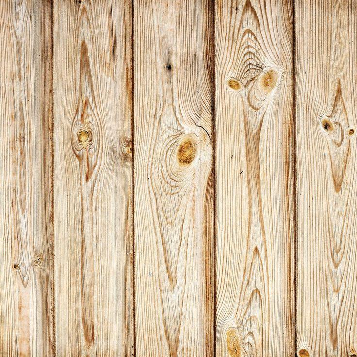 Wood Grain Inspiration текстуры Pinterest