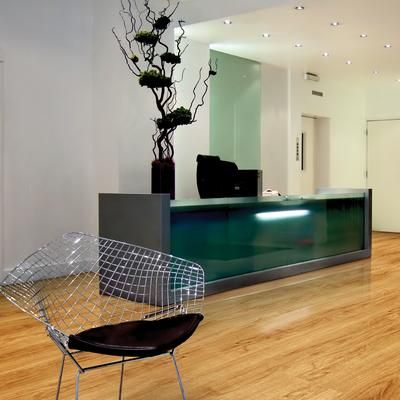17 Best Images About Allure Flooring On Pinterest Canada