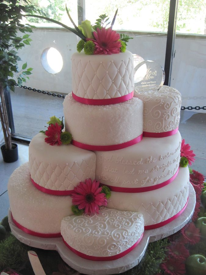 cakes for weddings 17 best images about wedding cakes on 2372
