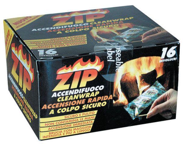 ZIP ACCENDIFUOCO 16 CUBETTI MAXI CLEANWRAP https://www.chiaradecaria.it/it/accessori-per-barbecue/21974-zip-accendifuoco-16-cubetti-maxi-cleanwrap.html