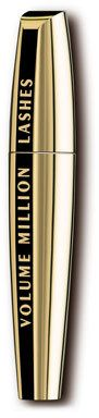Volume Million Lashes Mascara 9.0 ml