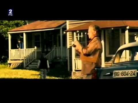 Doktor Rej i djavoli (2012) DOMACI FILM