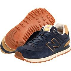 New Balance Classics - M574: M574 Navy, Balance Classic, M574 Products, Blanac M574, New Balance, Products Review, M574 Size, Classic M574, Balance 574