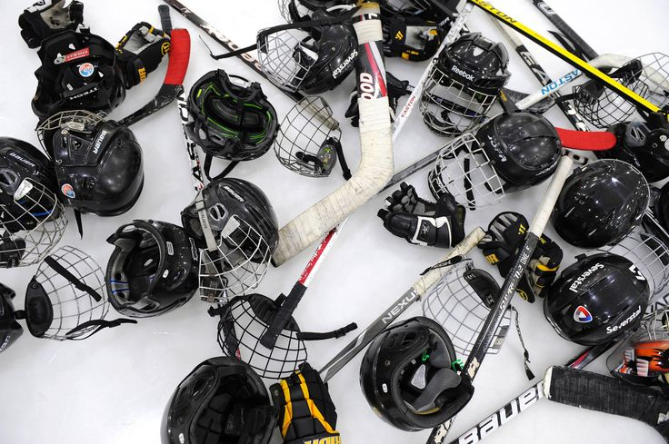 KOR_2437а | by Korkka A.W. Хоккей Хоккейная команда Северсталь Россия Череповец Ice Hockey Team Severstal Russia Cherepovets
