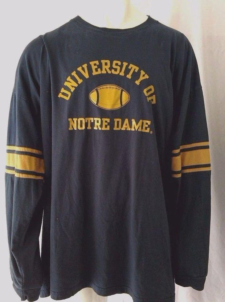 728 best ebay power seller affinityz images on pinterest for Ll bean wrinkle resistant shirts