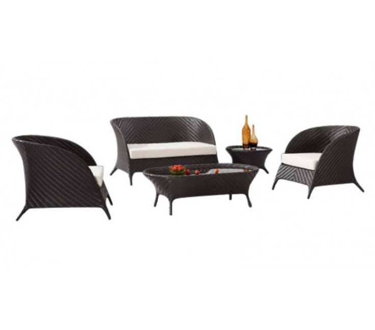 set furniture pin outdoor furniture living room s outdoors outdoor