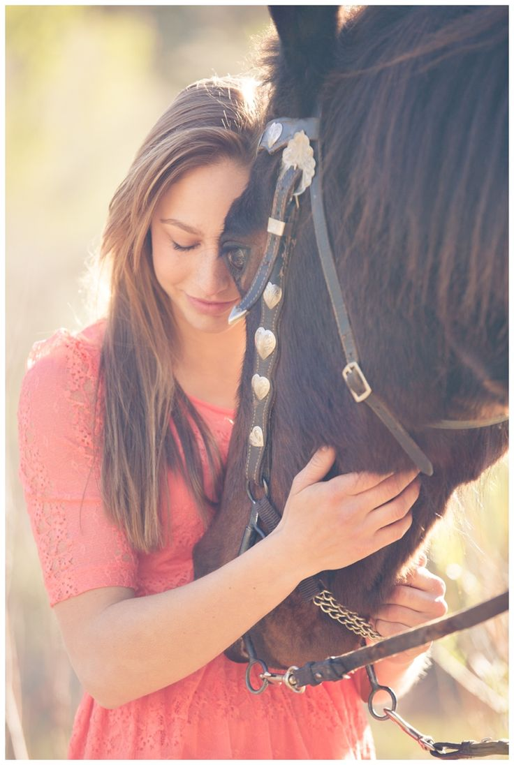 Shaylyn // Okanogan Senior 2013, www.lifesong-photography.com, kristin & emily wall, a girl and her horse