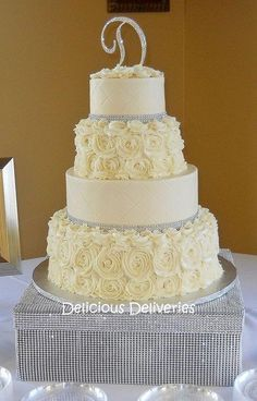 cakes for weddings 29 best groom s cakes images on house cake 2372