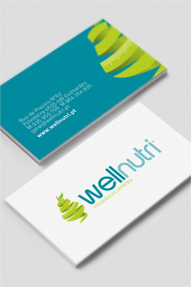 #Marca #DesignGráfico #MarketingDigital #Wellnutri