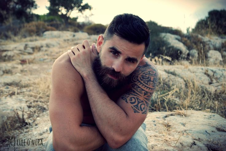 Best beard images on pinterest hairy men hairy chest and hot guys
