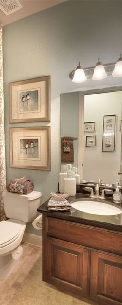for some the bathroom can be the most relaxing room in the house therefore placing the right picture frame is so very important