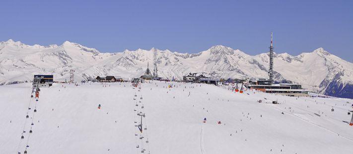 Piste da #sci  #ski #winter #snow