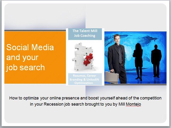 229 best Career Help \ Job Coaching images on Pinterest Career - apple store resume