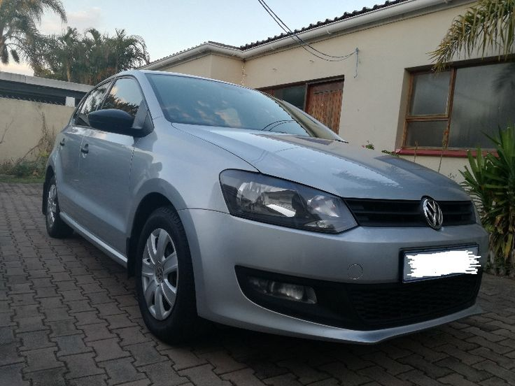 2012 Volkswagen Polo Hatchback - Urgent | East London | Gumtree Classifieds South Africa | 219833888