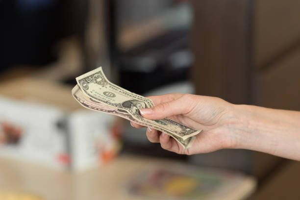 Personal Loans For Credit Card Debt Personal Loans 15k All Credits Are Welcomed Payday Loans Online Payday Loans Payday
