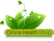 Online Health Shop   Vitamins, Supplements, Essential Oils, Organic and Other Health Products