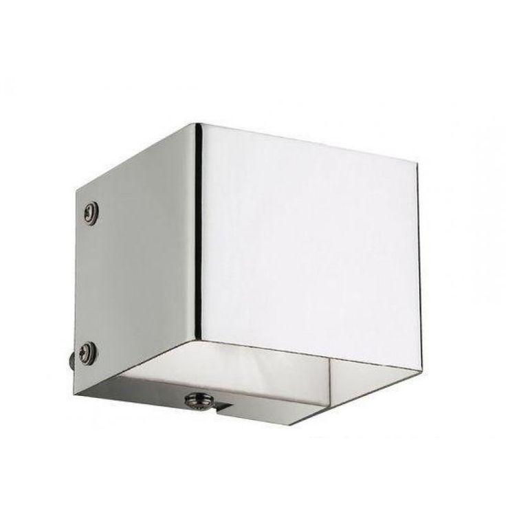 Настенный светильник FLASH AP1 007380