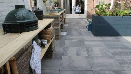 184 beste afbeeldingen van tuin inrichting idee n - Tuin ideeen ...