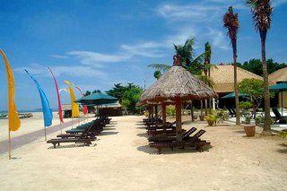 Tanjung Benoa #bali #indonesia