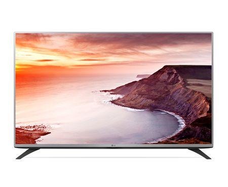 """Harga LG LED TV 43LF540T Full HD 43"""""""