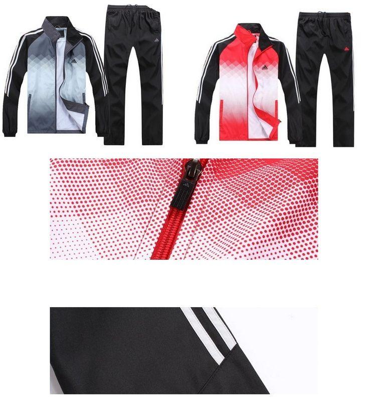 Adidas Rot 35€