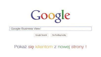 Duży Koszyk Zalet Business View dla Twojej Firmy !  http://www.zdjecia-reklamowe.pl/zalety-business-view/