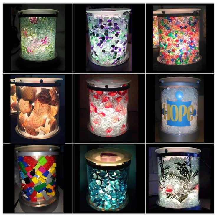 17 Best Images About Scentsy Amp Candles On Pinterest