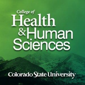 Colorado State University Graduate Programs Earn High Marks from U.S. News & World Report – including our Department of Occupational Therapy earning #6!