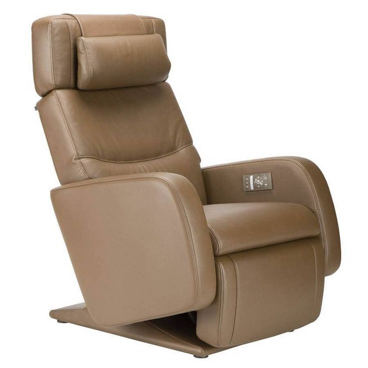 Human Touch Perfect Chair PC 8500 PROZero Recliner